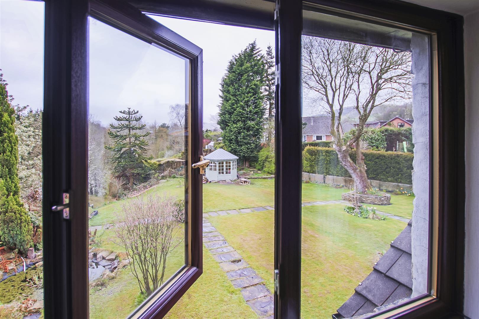 3 Bedroom Terraced Cottage For Sale - Image 21